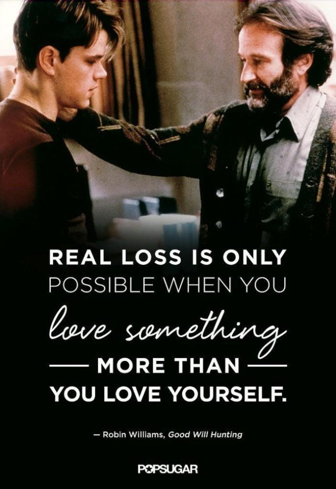 real loss.jpg